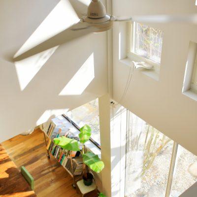 メルマガ<6.暑さ、寒さの防止は窓から!減税のカギは窓改修?>